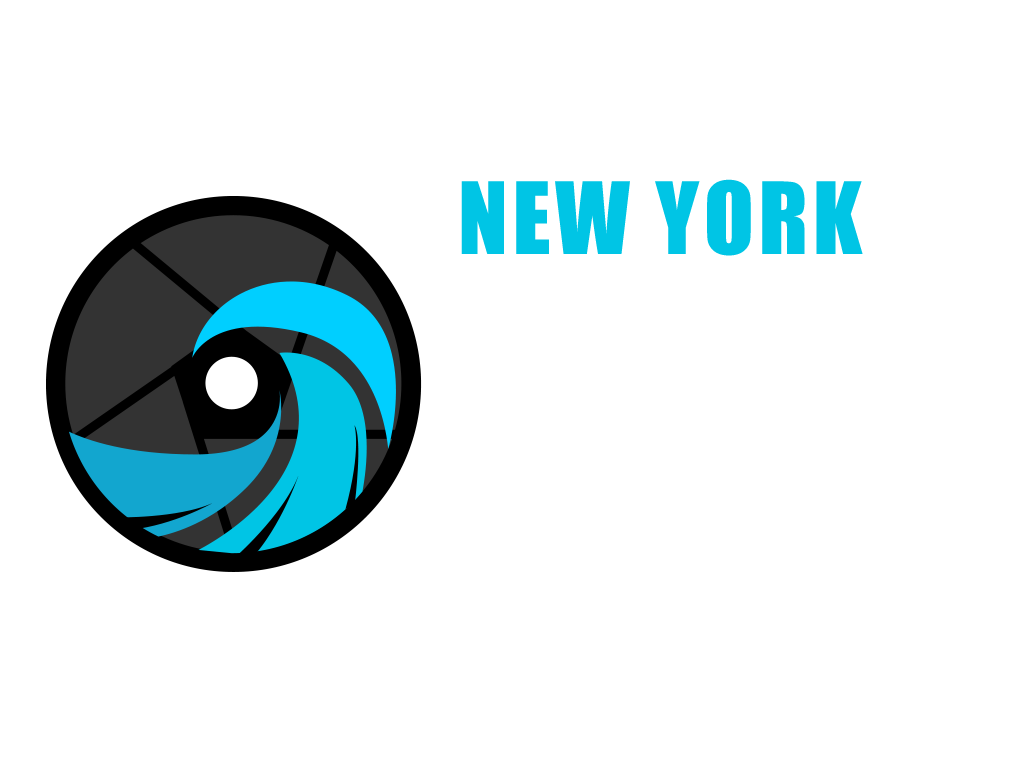 new york beach webcams at the best beaches in long island ny